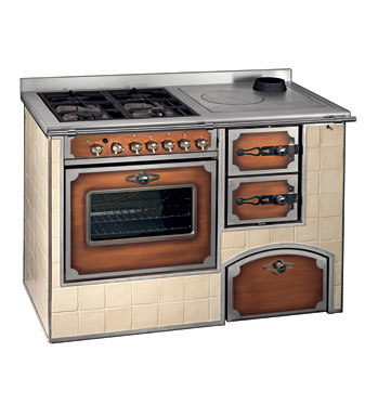 Cucine A Gas Rustiche ~ duylinh for